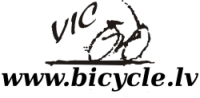 bicycle_logo200_2
