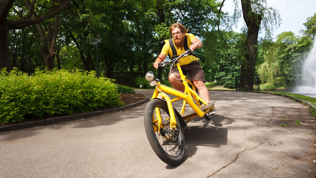 cargo-bike-messenger
